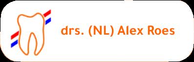 Zahnarztpraxis Alex und Renate Roes,  Bonn